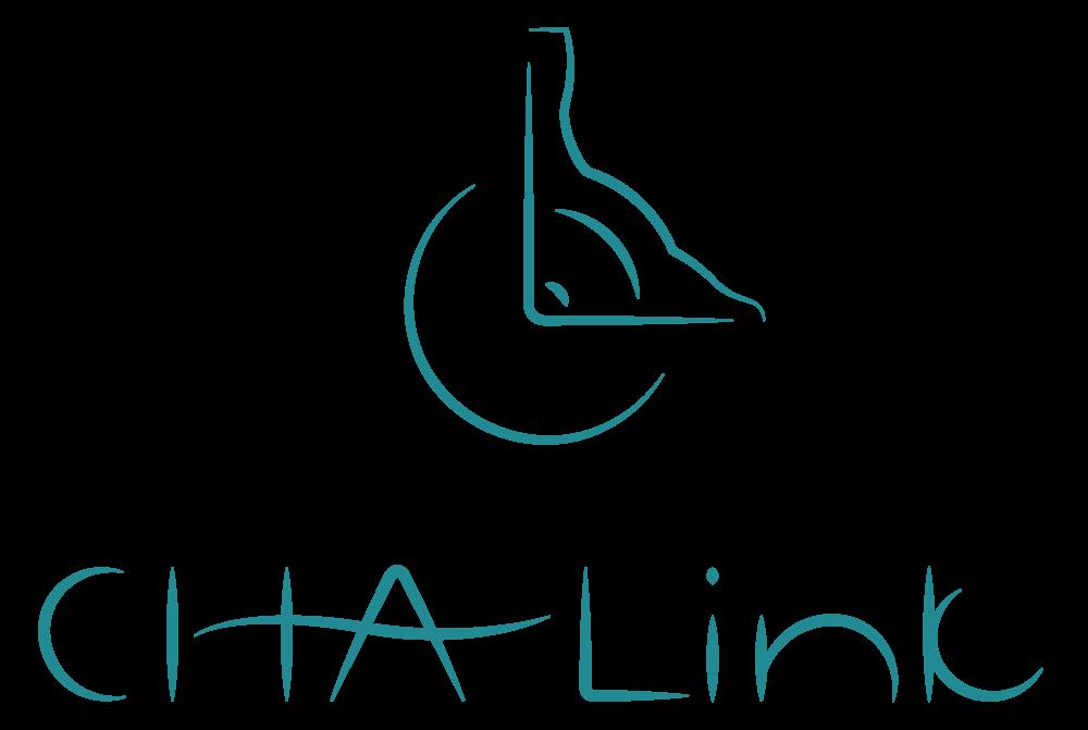 CHA-Link Inc